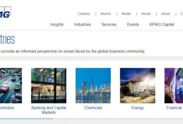 KPMG-Global