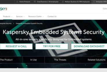 Kaspersky-Embedded-Systems-New