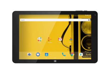 Kodak-Tablet-10-A1