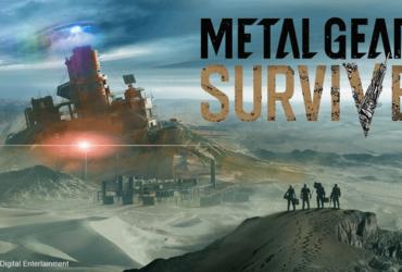 Konami MetalGear-Survive-01