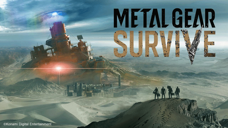 Konami MetalGear-Survive-01