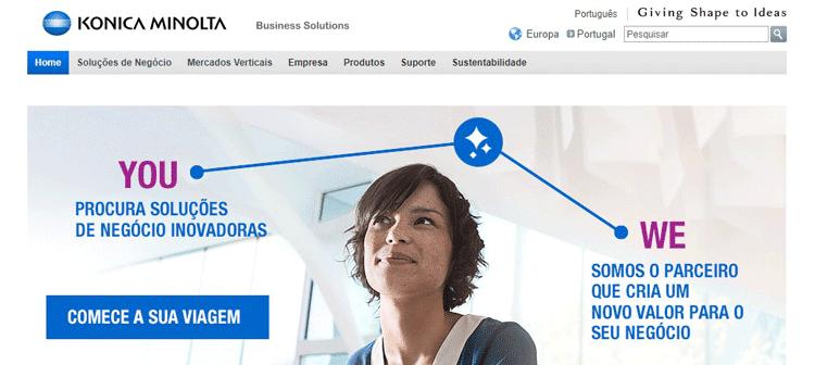 Konica-Minolta-Business