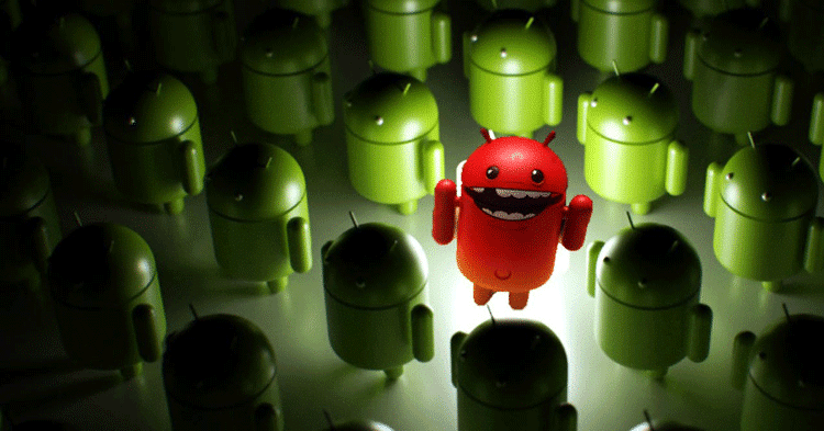 Malware-Android-New