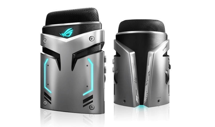 Microfone-Strix-Magnus