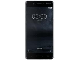 Nokia-Phone-New