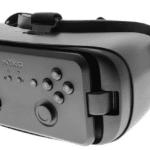 PlayPad-VR-01
