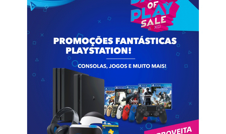 PlayStation-Days-of-Play