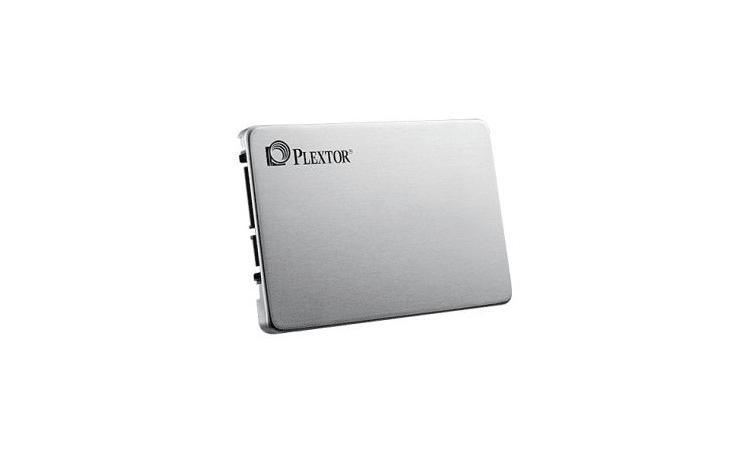 Plextor-S3-SSD-01