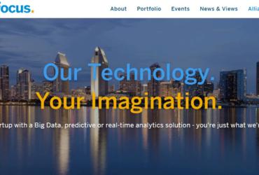 SAP-Startup-Focus-New-01
