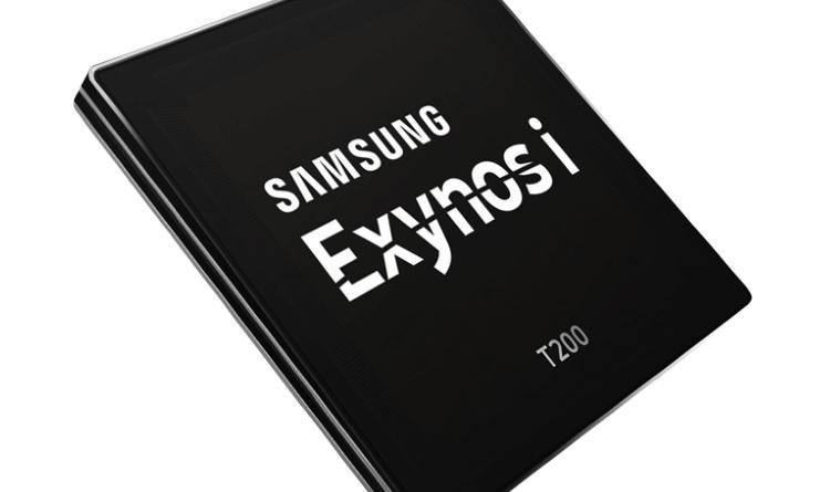 Samsung-Exynos-i-T200
