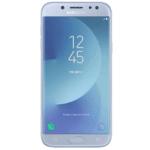 Samsung-Galaxy-J5-2017-01