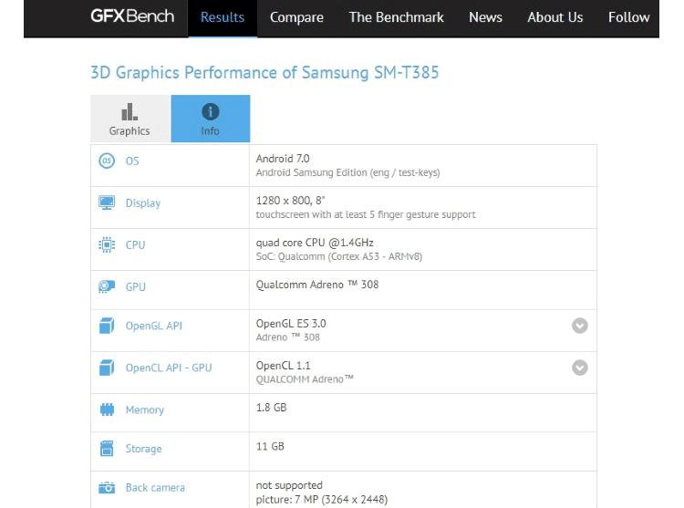 Samsung-SM-T385