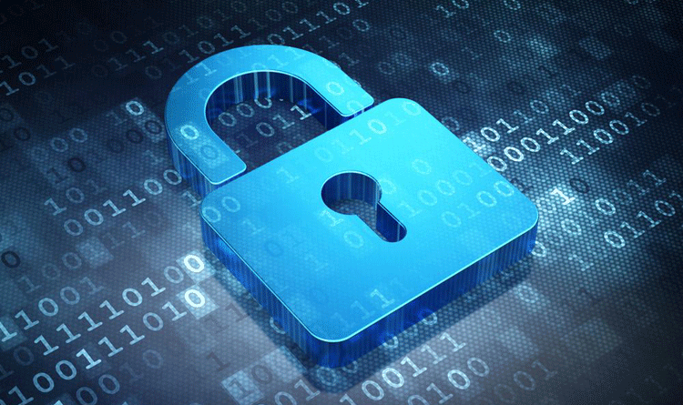 Security-Empresas-02