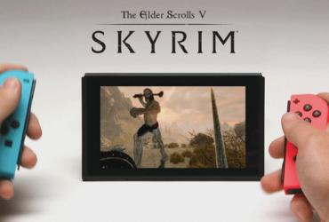 Skyrim-Nintendo-Bethesda-New