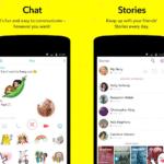 Snapchat-Android-0
