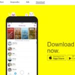 Snapchat-New-02