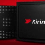 SoC-Kirin-01