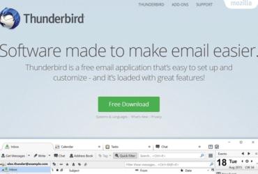 Thunderbird-New