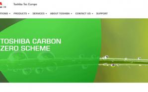 Toshiba-Tec-Plano-Carbono-Z