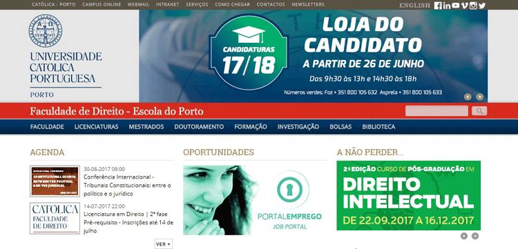 Universidade-Catolica-Portu