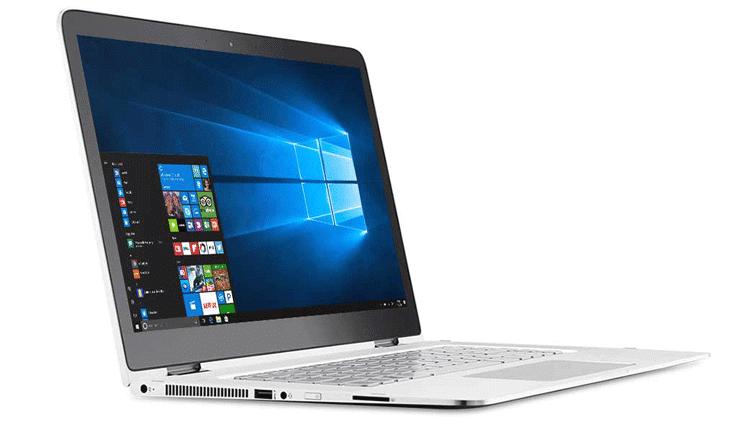 Windows-10-Hardware-02