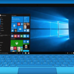 Windows-10-apps-Center