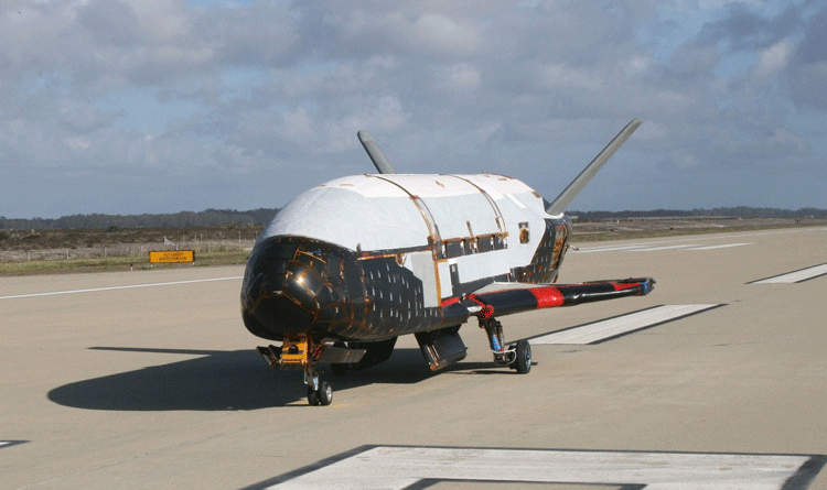 X-37B-New
