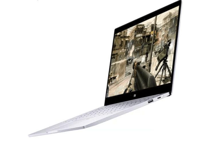 Xiaomi-Mi-Notebook-13