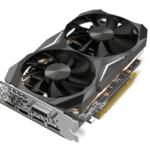 Zotac-GeForce-GTX-1080-Ti-M
