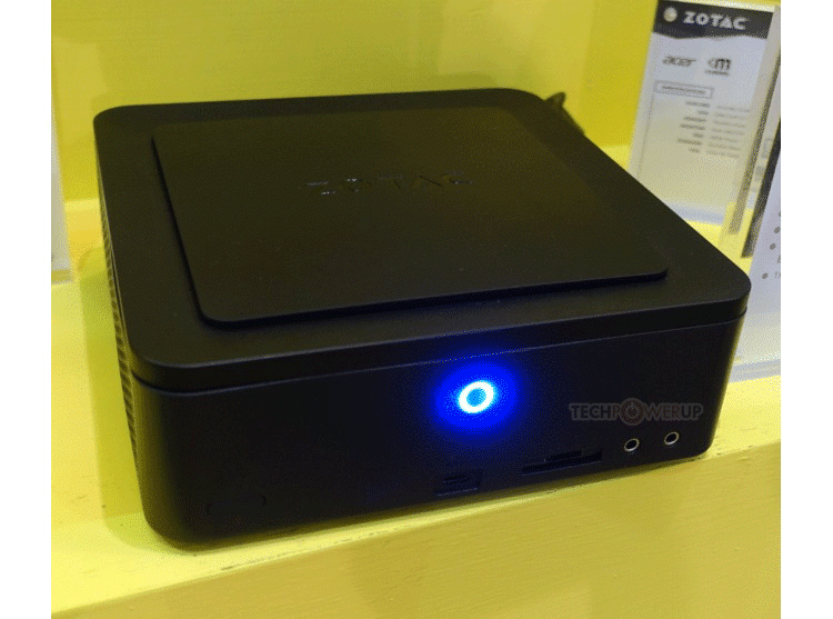 Zotac-Zbox-MA551-01