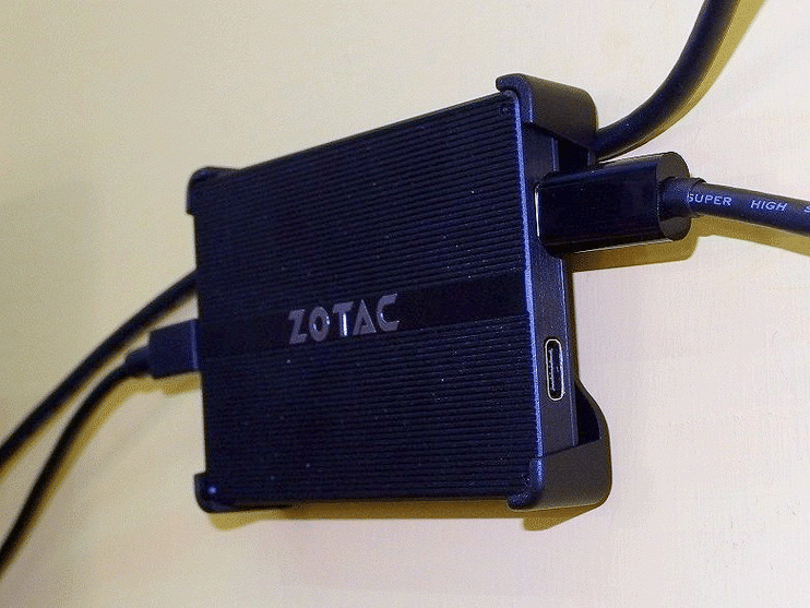 Zotac-Zbox-PI225
