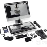 iFixit-iMac-4K