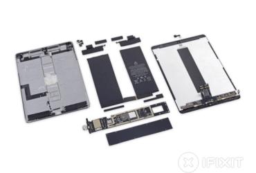 iFixit-iPad-Pro