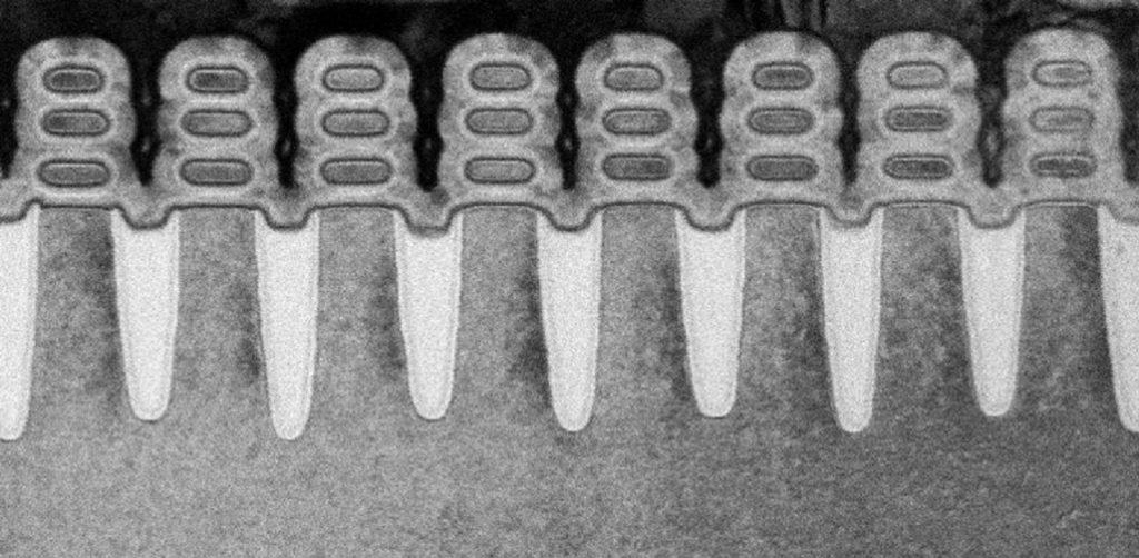 ibm-5nm-transistor