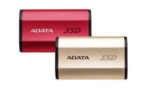 ADATA-SE730H-01
