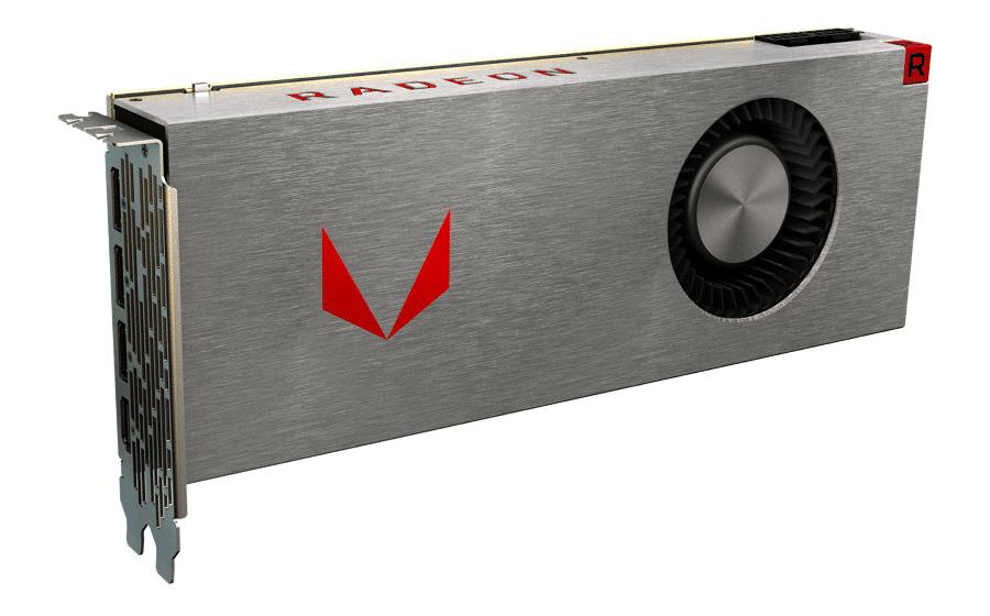 AMD-Radeon-RX-Vega-01