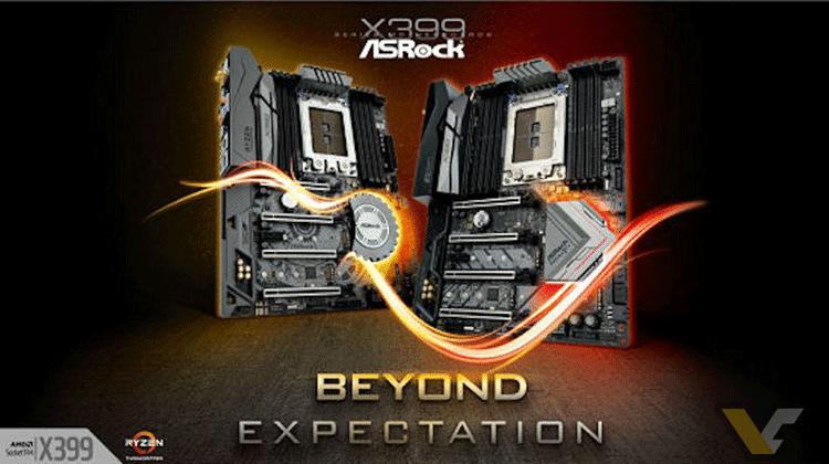 ASRock-X399-01
