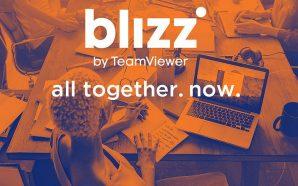 blizz - Blizz programa 298x186 - Use o Blizz para fazer videoconferências