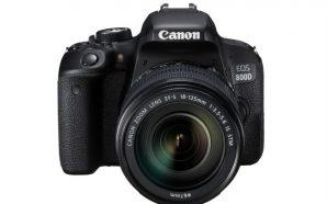 Canon EOS 800D canon 800d - Canon EOS 800D  298x186 - Review – Canon EOS 800D