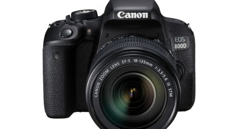 Canon EOS 800D canon 800d - Canon EOS 800D  835x445 - Review – Canon EOS 800D