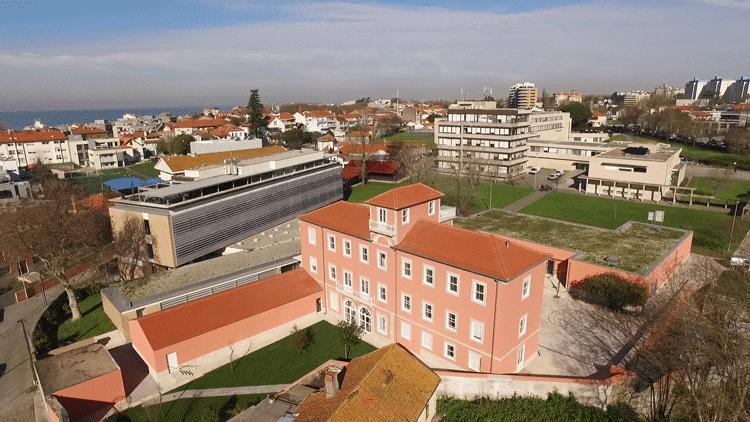Catolica-Porto