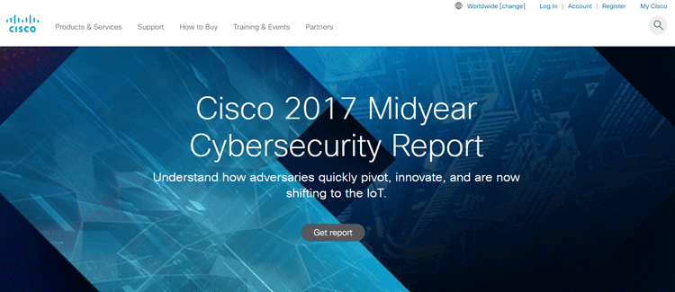 Cisco-Report-01