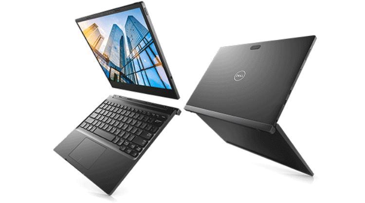 Dell-Latitude-7285-New