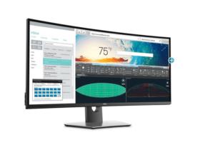 Dell-UltraSharp-U3818DW-01