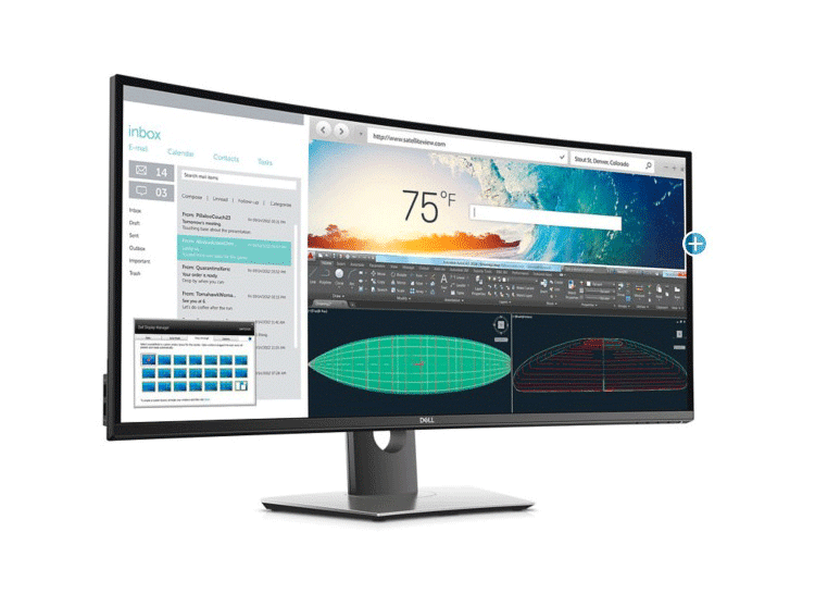 Dell-UltraSharp-U3818DW-01