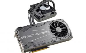 EVGA-GeForce-GTX-1080-Ti-FT