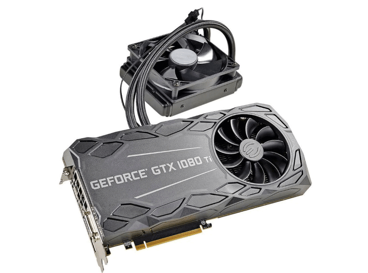 EVGA-GeForce-GTX-1080-Ti-FT