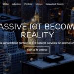 Ericsson-IoT-01