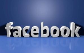 Facebook-Center