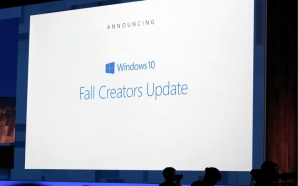 Fall-Creators-Update-Window